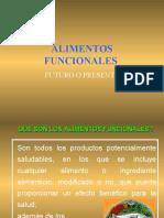 alimentos-funcionales2826.pdf