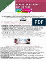 INFOGRAFIA COMUNICACION.pdf