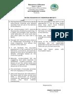 feedback on the utilization of dlp's.docx