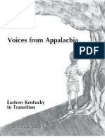 KY Transition Report Smallfile