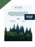 Evaluación de Impactos Ambientales_CONSTRUCCIÓN DE UNA VÍA EN EL PARQUE YASUNÍ, BLOQUE 31 (1)