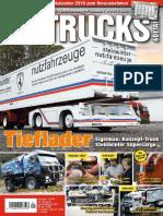 Trucks & Details 2018-01.pdf
