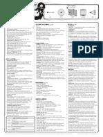 5eActionsReferencePage (1)