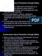 KULIAH 8-Construction Injury Prevention through Safety.ppt
