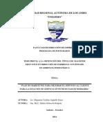 TUAMGEST003-2014.pdf