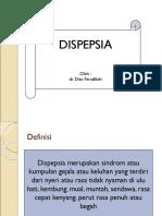 F7 Dispepsia fix fix