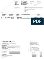 MyOrdersProductInvoice.pdf