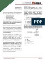 Controladores de Lógica Programable.pdf