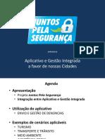 Apresentacao-Juntos-pela-Seguranca-Cidades-Secretarias-ptBR-v5