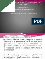 1.1 definicion.pptx