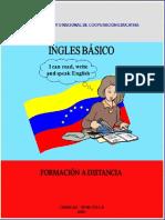 211785931-Ingles-Basico-English-Book.pdf