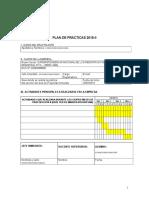 5.-PLAN DE PRACTICAS (actividades que desarrolara en el centro).doc7