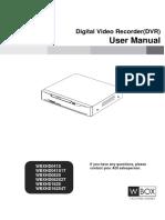 FullDVRUserManualV1.020180604-1530282839 (1)