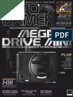 RetroGamer_198.pdf