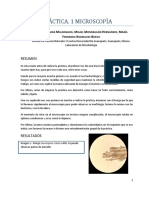 practica 1 microbiologia(1)