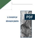 11-Lavorazioni_per_deformazione_plastica.pdf