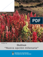 Ficha_12_Quinua