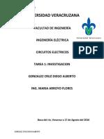 CIRCUITOS ELECTRICOS - TAREA 1 DIEGO.docx