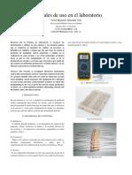 110301394-Materiales-de-Uso-en-El-Laboratorio.pdf