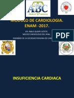 Cardiologia 1