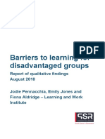 Barriers_to_learning_-_Qualitative_report