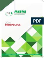 2019-MEFMI-Prospectus.pdf