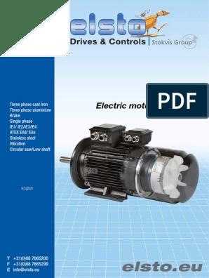 PREMIUM DRIVE FLANGE PLUG For Conversion Drive Flanges 002 /& 091 EA