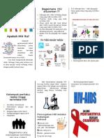 385222816-Leaflet-Hiv-Aids.pdf