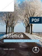 resumo-estetica-conceitos-chave-filosofia-74d1