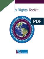 human_rights_toolkit_final.pdf