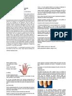 254498498-Manual-Educativo-Para-La-Aplicacion-Profesional-de-Unas.pdf