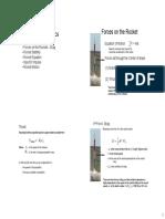 Lecture_RocketDynamics.pdf