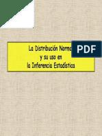 diaposnormal.pdf