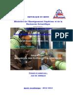 Mecanique_des_Fluides_Pour_Ingenieurs.pdf