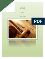 Business_Law (2).pdf