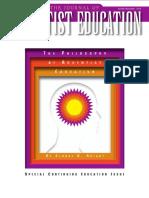 JAE-Philosophy-of-Adventist-Education-JAE-33-English