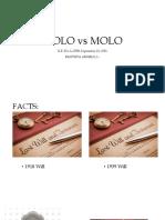 10th_8_MoloVsMolo_(PPT)
