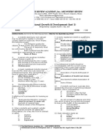 Midwifery-Final-Test-1.docx