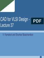 nptel-cad1-37.pdf