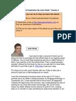 journeyebookv2.pdf