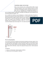 CHAPTER_8_-_FREE_CONVECTION_157008142513680863755d958a9125bc7.pdf