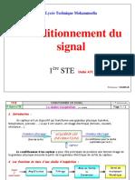 Conditionnement-du-signal-Unité-ATC-1STE-Bouchaib-MAHBAB.pdf