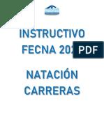 INSTRUCTIVO-FECNA-NAT-CAR-2020-1.pdf