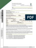 resguardo.pdf