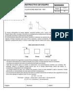 MANUAL-DE-OPERACIÓN-2.docx
