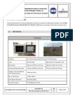 Approved Datasheet & Drawing TLP - DDHPL - A