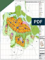 Maps-Proposed-Land-Use.pdf