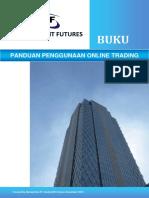 BUKU_PANDUAN_ONLINE_TRADING_BPF
