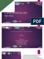 Colaborativo_Fase3_Servicio_al_Cliente