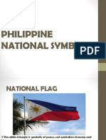 NATIONAL-SYMBOL-OF-THE-PHILIPPINES